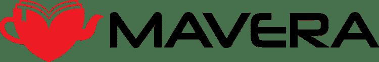 Mavera İlim ve Kültür Derneği